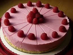 philadelphia torte zarterpfirsisch chefkoch de