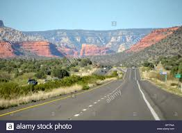 Arizona Travel Pass images Travel and tourism arizona arizona highways stock photos travel jpg