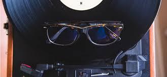 Dr Barnes Eyemart Express Reviews Browse Frames