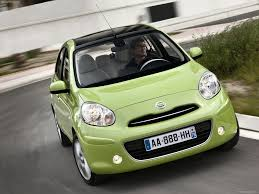 nissan micra 2010 nissan micra 2011 with pictures and wallpapers nissan cars