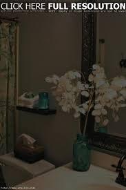 diy bathroom decor ideas johncalle best diy bathroom decor ideas related to house remodel plan with diy bathroom decor ideas