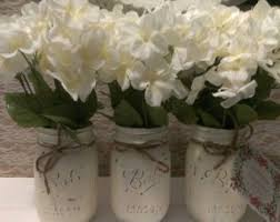 country centerpieces country centerpiece etsy