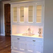 Corner Sideboards Buffets Kitchen Wonderful Buffet Cabinet Corner Sideboard Small Buffet