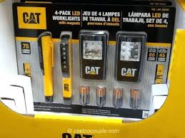 cat rechargeable led work light costco led work light costco led work light cat led rechargeable mark cat 4