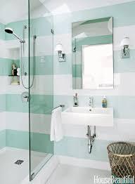 bathroom designs high minimalist stained wood rack furniture wall bathroom bathroom designs high minimalist stained wood rack furniture wall mount shower head craved mirror