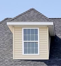 cape dormer design for inviting house look attic dormer ideas