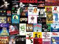 Image result for broadway musicals