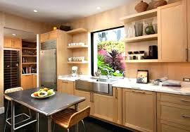 stainless steel kitchen island stainless kitchen island sjusenate com
