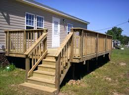 porch plans for mobile homes deck plans for mobile homes porch plans for mobile homes awesome