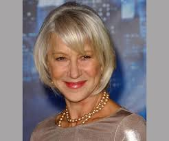 hairstyles for a trendy sixty year old blonde longish face 35 impressive short hairstyles for women over 50 slodive