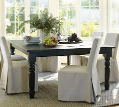 sears furniture kitchener attractive inspiration ideas sear