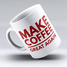 great coffee mugs limited edition