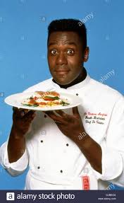 cuisine chef tv chef tv 1993 chef alt lenny henry birkin dir eat