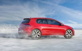 volkswagen alltrack 2018 many improvements for the 2018 volkswagen golf the car guide