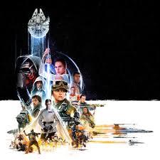 official star wars celebration website reveals floor plan new