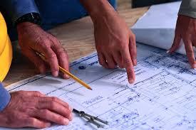 Home Builders by Home Builder Website Design Residential Contractor U0026 Remodeler In Mn