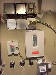 Prestige Iaq 2 0 Comfort System Wireless Tstats Honeywell Redlink Experience U2014 Heating Help The
