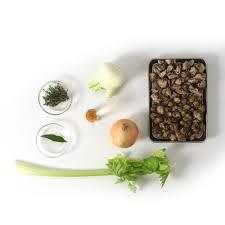 comment cuisiner des escargots escargots préparation et cuisson par alain ducasse
