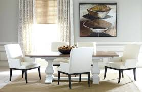 astonishing craigslist dining room furniture images best