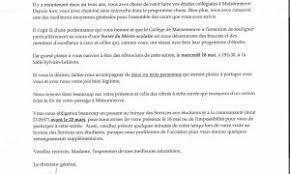 les bureaux de recrutement au maroc hotellerie restauration emploi annonces alwadifa maroc dreamjobma
