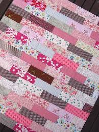 best 25 beginner quilt patterns ideas on quilt