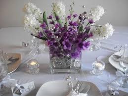 Purple Wedding Centerpieces 109 Best Purple Wedding Dresses Images On Pinterest Purple