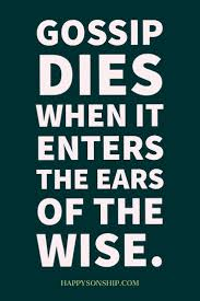 quote from the bible about hard work best 25 quotes about complaining ideas on pinterest stop