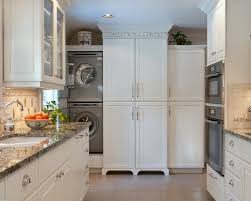 kitchen laundry ideas pretentious design ideas kitchen laundry designs contractor tips