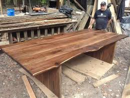 Slab Wood Bar Top Counter Tops Bar Tops Slabs Of Wood Of Bucks County