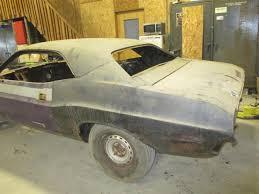 dodge challenger project 1971 dodge challenger r t hardtop 2 door 383 auto project