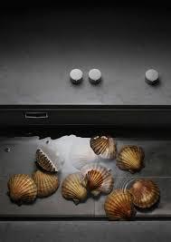 Sink Designs Modern Kitchen Sink Designs That Look To Attract Attention