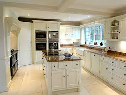 bespoke handmade kitchens u2013 english interiors