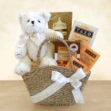Sympathy Fruit Baskets 459 Best Gift Baskets To Buy Images On Pinterest Gourmet Gift