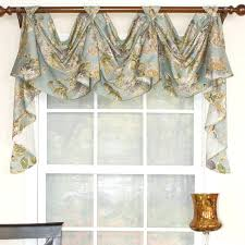 cheap kitchen curtains cheap kitchen curtains sets s 6 kitchen table set with bench