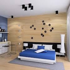 Home Decorators Coupon Free Shipping Lovely Simple Home Decorators Free Shipping Home Decorators