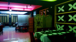 vooter adda restaurant design youtube