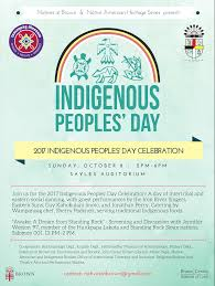 tomaquag an indigenous museum events