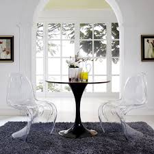 enliven your home decor with the dynamic dining side chairs ideal