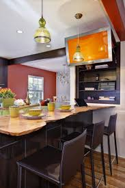 Orange Kitchen Decor by 37 Best Paint Colors Images On Pinterest Kitchen Ideas Burnt