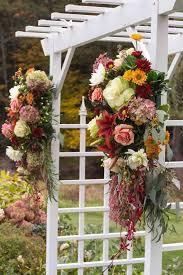 rustic elegance danielson weddings