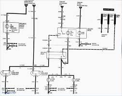 trinary switch wiring diagram u2013 pressauto net