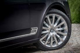 custom bentley mulsanne wheels first drive 2017 bentley mulsanne