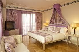 versace furniture wholesale bedroom set burberry bedding queen