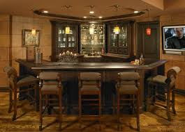 Basement Bar Ideas For Small Spaces Download Bar Design In House Illuminazioneled Net