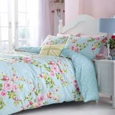 Cath Kidston Duvet Cover Sale Products Archive The Shabby Chic Guru