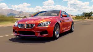 red maserati spyder 2013 bmw m6 coupe 2013 forza motorsport wiki fandom powered by wikia