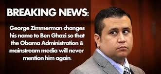 Zimmerman Memes - george zimmerman archives common sense evaluation