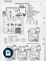 volvo 940 1994 wiring diagram airbag land vehicles