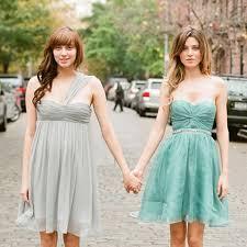 robin egg blue bridesmaid dresses robin egg blue bridesmaid dresses vosoi