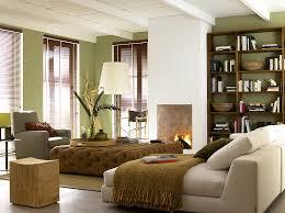 schlafzimmer im kolonialstil wohnzimmer kolonial erstaunlich auf wohnzimmer der kolonialstil 8
